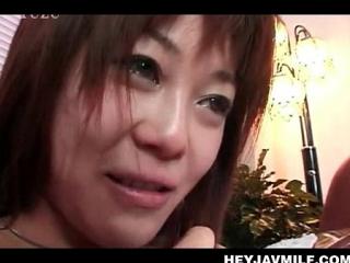 سكسي صيني ولد يغتصب امة في مطبخ