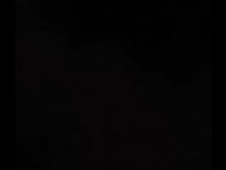 أفلام سكس أنجلينا جولي جديد