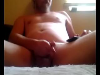 سكس اغتصاب هندي