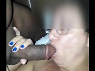 سكس ممتاز محارم بنات مصري