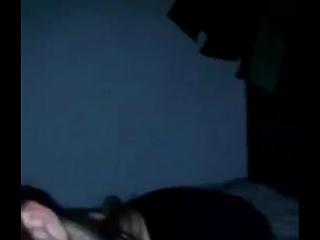 نيك اخت علي السرير مترجم
